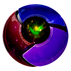 CakeNetSSH - Free Internet icon