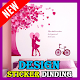 Download 80+ Top Design of Wall Sticker For PC Windows and Mac