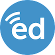EdCast-Your Knowledge Network
