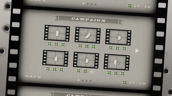 Sky Aces Screenshot