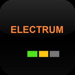 Electrum Quantum Audio Soundcard Upgrade Latest version apk