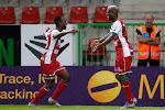 Francky Dury confirme deux absences face à Anderlecht