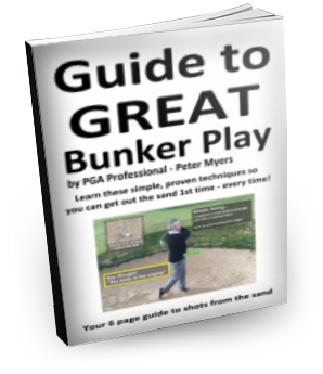 Click here to get your FREE copy