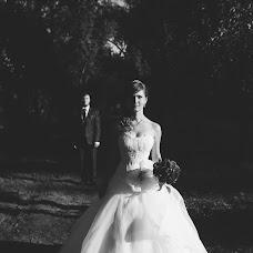 Wedding photographer Ivan Danilov (ivandanru). Photo of 14.10.2015