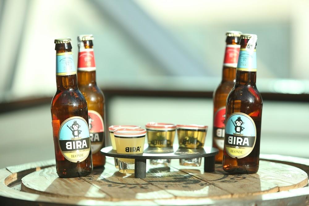best-beer-brands-in-india-Bira_91