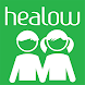 healow Kids - Androidアプリ