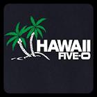 Hawaii Five-0 Quiz icon