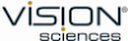 Vision-Sciences, Inc.