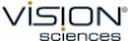 Vision-Sciences, Inc.