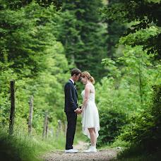 Hochzeitsfotograf Gyula Gyukli (joolswedding). Foto vom 13.06.2017