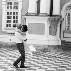 Wedding photographer Maryana Stebeneva (Mariana23). Photo of 26.09.2014