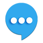 Instant Messenger by Instrnt, Inc. icon