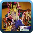 Guides: Yu-Gi-Oh! Duel Links apk