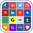 Social Netw.. file APK for Gaming PC/PS3/PS4 Smart TV