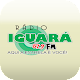 Rádio Iguará FM 87.9 Download for PC Windows 10/8/7