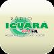 Rádio Iguará FM 87.9 Download for PC Windows 10/8/7