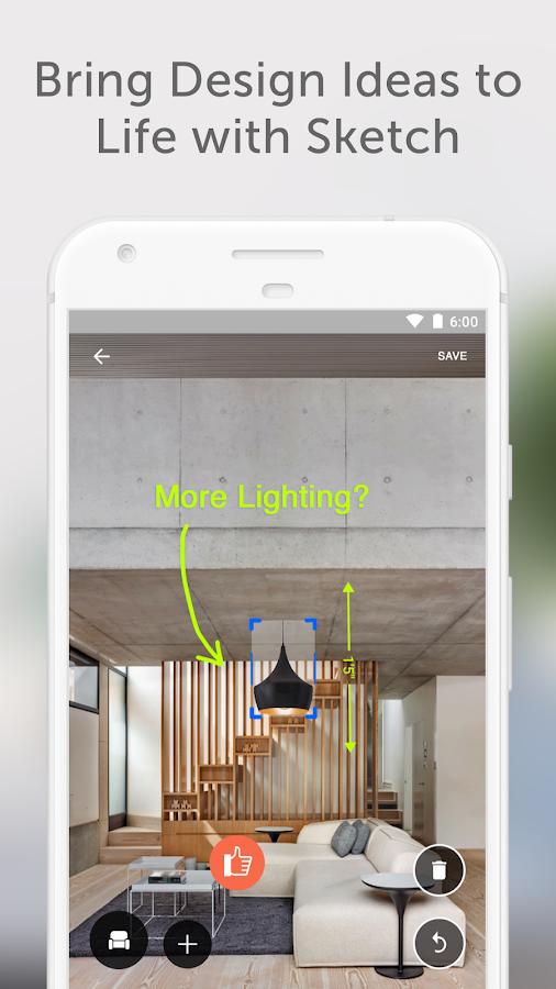 houzz interior design ideas screenshot - Houzz Interior Design Ideas