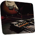 Guitar Pedal Effects icon