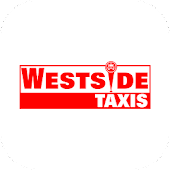 Westside Taxis Crewe