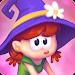 Witch Farm inc. icon