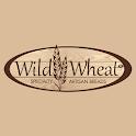 Wild Wheat icon