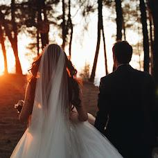 Wedding photographer Ioannis Ntaras (ntarasioannis). Photo of 11.10.2018