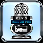Free Radio AM y FM - Free Online Stations
