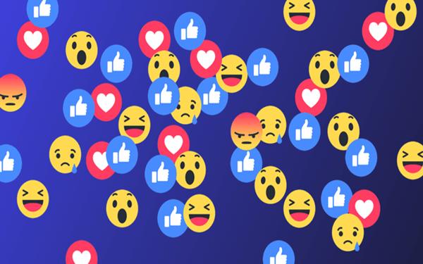 Những sai lầm khi bán hàng online qua Facebook và cách giải quyết