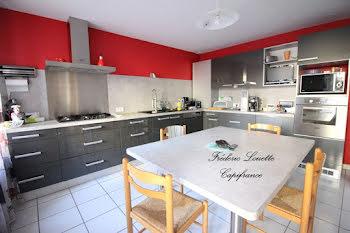 maison à Val-des-Marais (51)