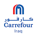 Carrefour Iraq icon