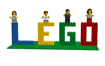 lego6.png