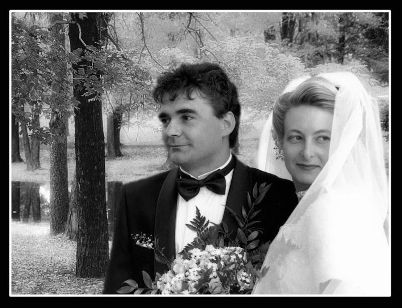 sposi di bertolli