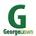 Georgetown Pharmacy Malaysia icon