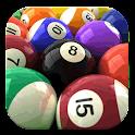 8 Ball Pool : 3D Billiards Pro icon