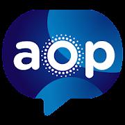 AOP - Alexa on Phone