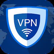 VPN Master - Speed Test, Speed Meter
