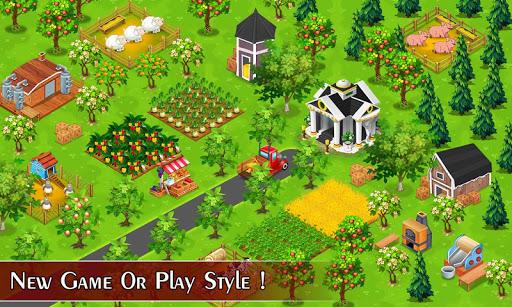 Fresh Farm 14.0 screenshots 1
