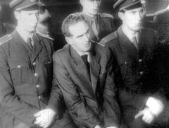 prague,1951,slansky