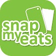 SnapMyEats: Paid Surveys, Earn Free Gift Cards App