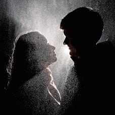 Свадебный фотограф Ксения Проскура (kseniaproskura). Фотография от 08.04.2019