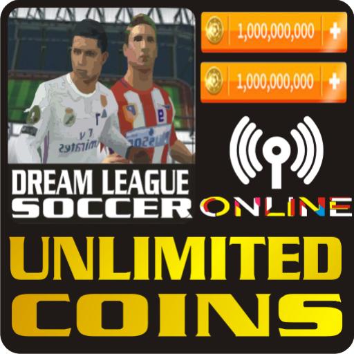 Cheat Dream League Soccer 2017