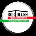Agenzia Immobiliare Bortolussi icon