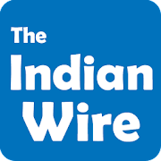 The Indian Wire