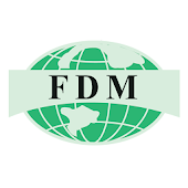 FDM-Demo Tick