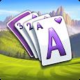 Fairway Solitaire - Card Game apk