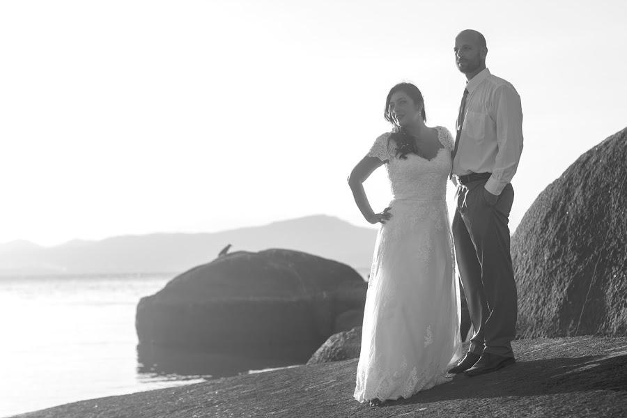 Wedding photographer Miguel Machado (miguelmachado). Photo of 26.05.2016
