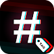 HashTags For Tiktok - Best Tags For More Likes