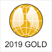 GOLD 2019 Pocket Guide (Unreleased) Android APK Download Free By Global Initiative For Chronic Obstructive Lung Dis
