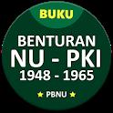 Benturan NU-PKI 1948-1965 icon
