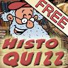HistoQuizz - le quiz histoire